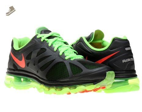 cheap Nike Air Max 2012 for com wholesale best nikes,discount nike frees, nike air max running shoes,boys basketball shoes online