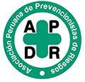 logo_APDR_120