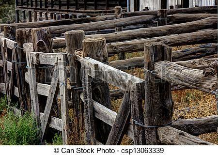 can-stock-photo_csp13063339.jpg (450×320)