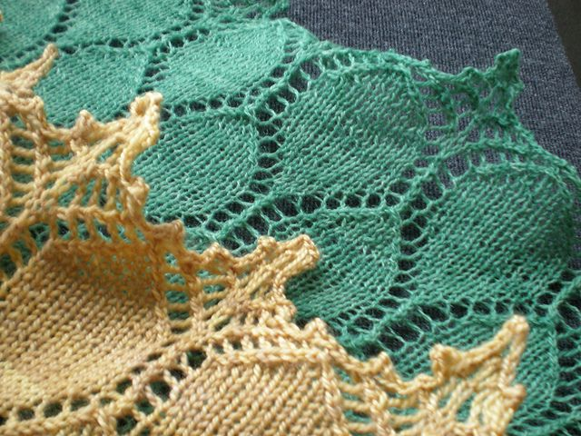 Timeless Shawl on Ravelry. Happy early new year! This shawl pattern is 50% off until December 31st, add to your cart and the 50% will automatically be taken off.