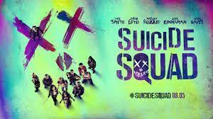 Výsledok vyhľadávania obrázkov pre dopyt suicide squad