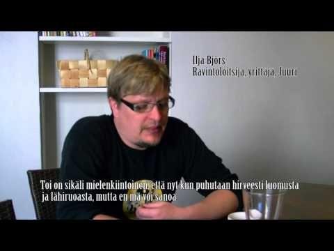 Valio kuluttajaskenaariot 2015. Valiolle 2010 Aallon ITP-ohjelmassa tekemäni tulevaisuuden skenaariotutkimus kuluttajien muuttuvista tarpeista. Kannattaa katsoa läpi, miten hyvin oltiin oikeassa. Tutkimusraporttivideon spiikkaa Arttu Wiskari.