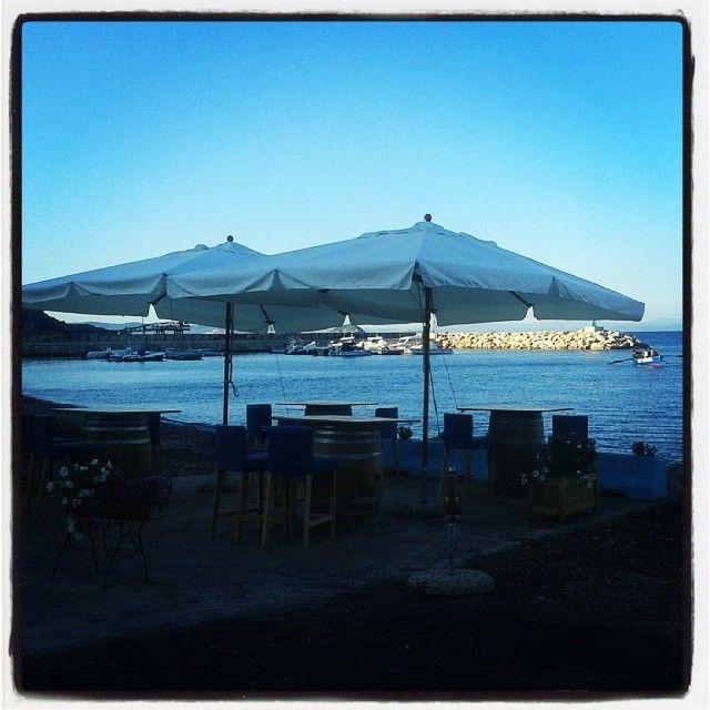 #ShareIG #RioMarina #Lacostachebrilla #isoladelba #mare #sea