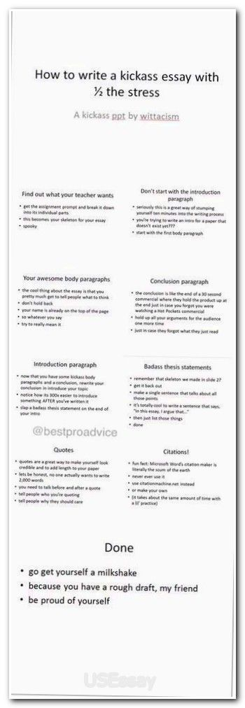 essay essayuniversity script writer jobs report topics for students example of a report paper leadership definition essay important of education. Resume Example. Resume CV Cover Letter