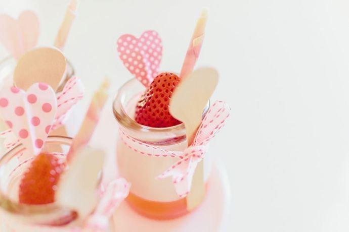 San Valentino: la festa più dolce dell'anno #glassislife #vetro