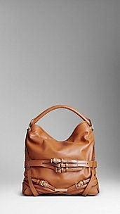 cheap handbags online collection free shipping  cheap burberry handbags online outlet on designer-bag-hub com Burberry Bag =  shoes-bags-jewelry-oh-my