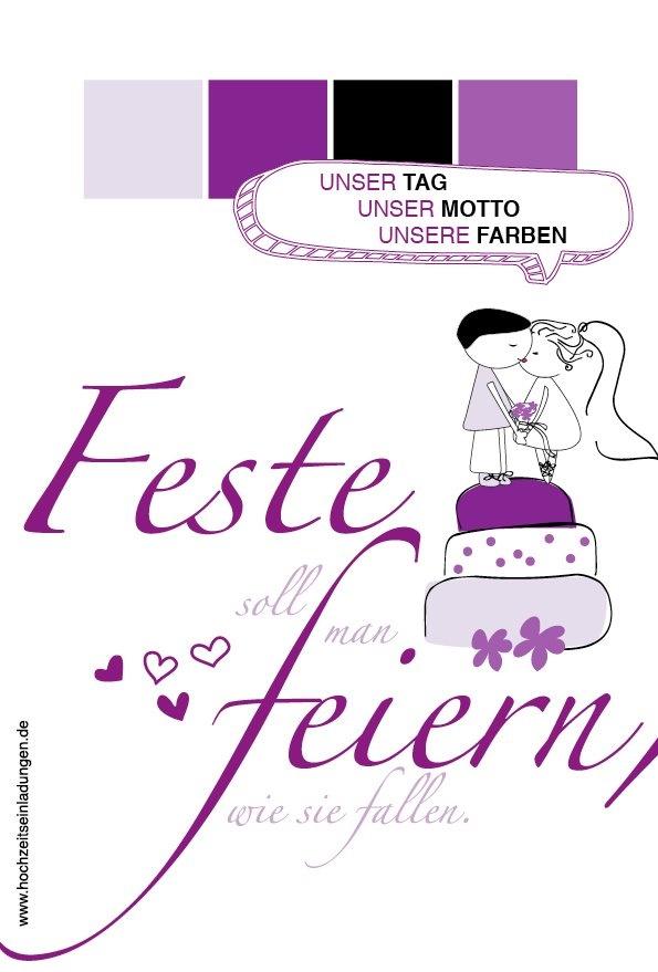 """Für Hochzeit & Taufe! Ein ganz besonderer Tag, verdient auch """"besondere"""" Aufmerksamkeit.   http://www.hochzeitseinladungen.de/hochzeit/kartengalerien/modern-farbenfroh/action/show/card/DEB007E.html?q=besonderer%20tag"""