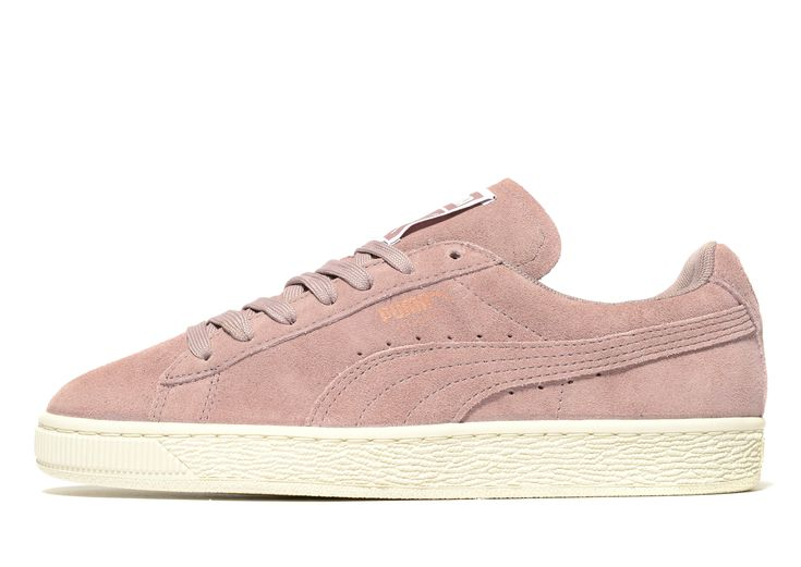 PUMA Suede Women's - Shop online for PUMA Suede Women's with JD Sports, the UK's leading sports fashion retailer.