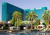 Smartervegas.com --- Las Vegas coupons, hotel promo codes, & discount tickets
