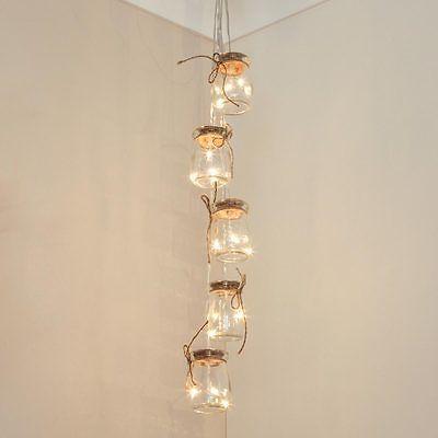 Best 25 Gazebo Lighting Ideas On Pinterest Porch String