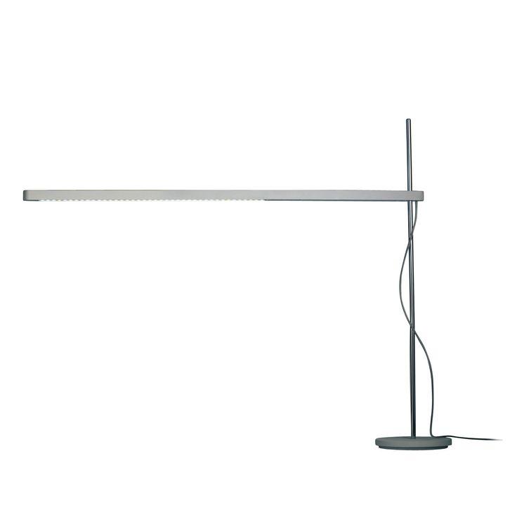 Artemide Talak Tavolo LED Desk Lamp Replica