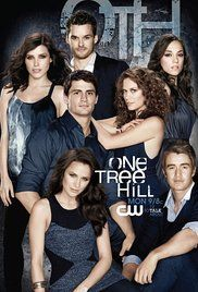Season 4 Episode 3 Of One Tree Hill. Half-brothers Lucas and Nathan Scott trade between kinship and rivalry both on the basketball court and in the hearts of their friends in the small, but not so quiet town of Tree Hill, North Carolina.