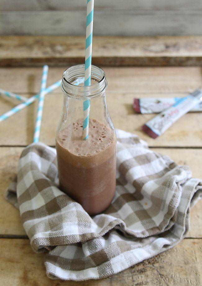 smoothie Chocolate Recipe  Espresso espresso coconut Chocolate jewelry fine Coconut canada Espresso  online   Smoothie and