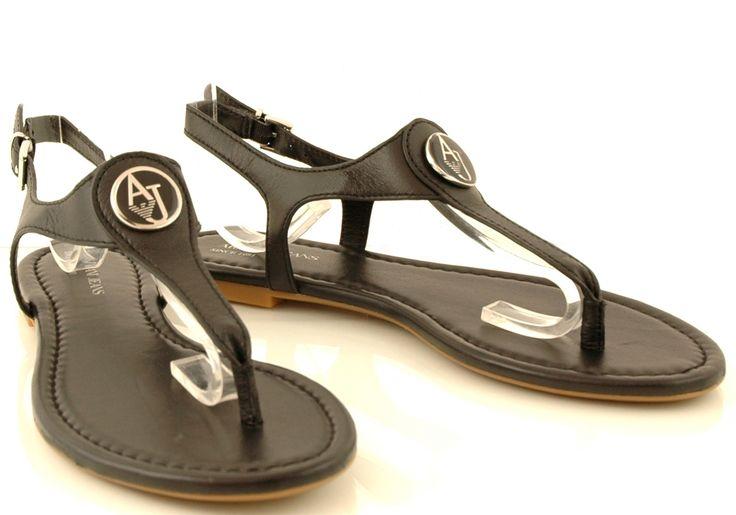 http://zebra-buty.pl/model/5243-sandaly-armani-jeans-a55g7-57-12-nero-2051-083