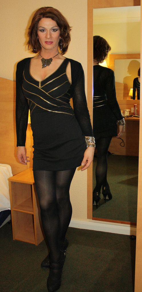sexy mature black women in lingerie