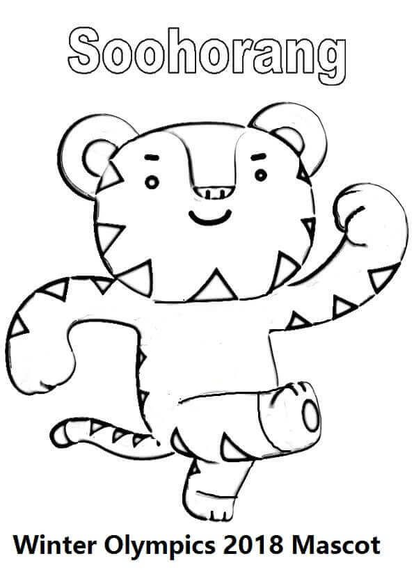 10 best Colouring Pages images on Pinterest Children garden - new coloring page of a hockey player