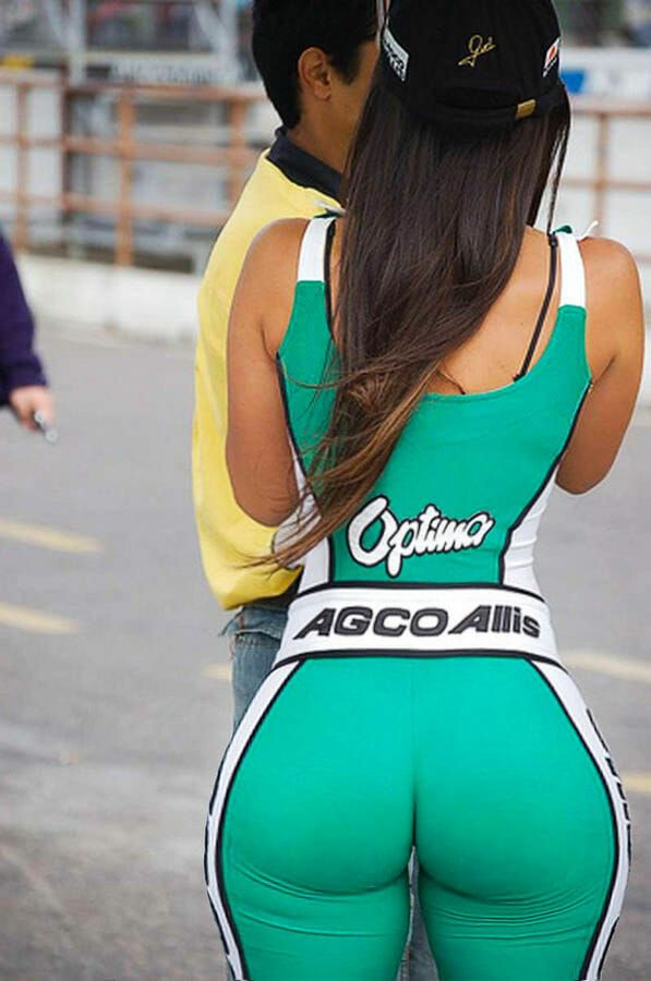 The Most Sexiest Bums Ever 15 Pictures Ladmob Laugh All Day On Your Mobile