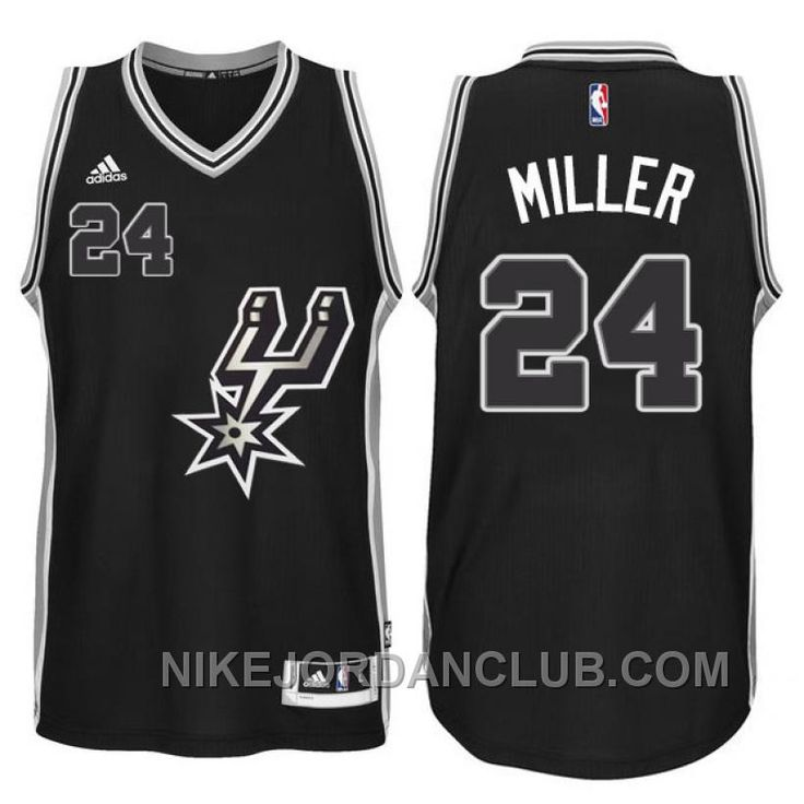 http://www.nikejordanclub.com/andre-miller-san-antonio-spurs-24-201516-new-swingman-signature-spur-jersey-black-friday-deals.html ANDRE MILLER SAN ANTONIO SPURS #24 2015-16 NEW SWINGMAN SIGNATURE SPUR JERSEY BLACK FRIDAY DEALS Only $89.00 , Free Shipping!