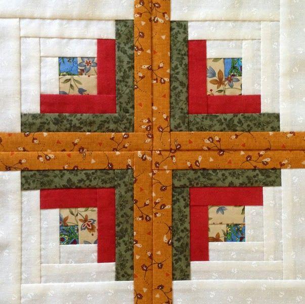 Las 25 mejores ideas sobre cuadros de patchwork en - Patrones colchas patchwork ...
