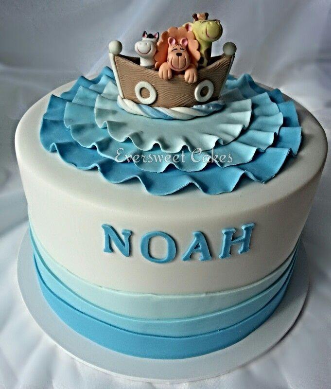 Birthday Cake Designs For St Birthday