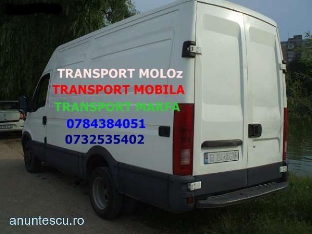 SERIOZITATE TRANSPORT BUCURESTI IN TARA MUTARI MOBILA 0784384051|TRANSPORT IEFTIN MUTARI MOBILA Bucuresti - Anuntescu.ro