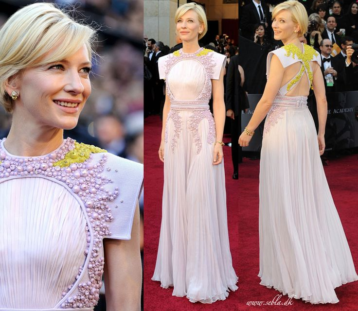cate-blanchett-givenchy.png (800×696)
