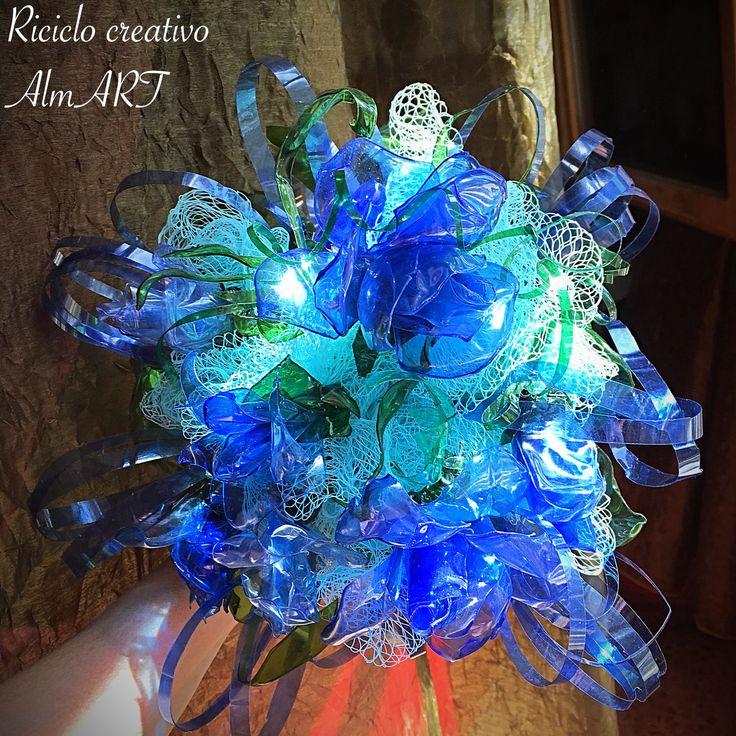 Bouquet eco