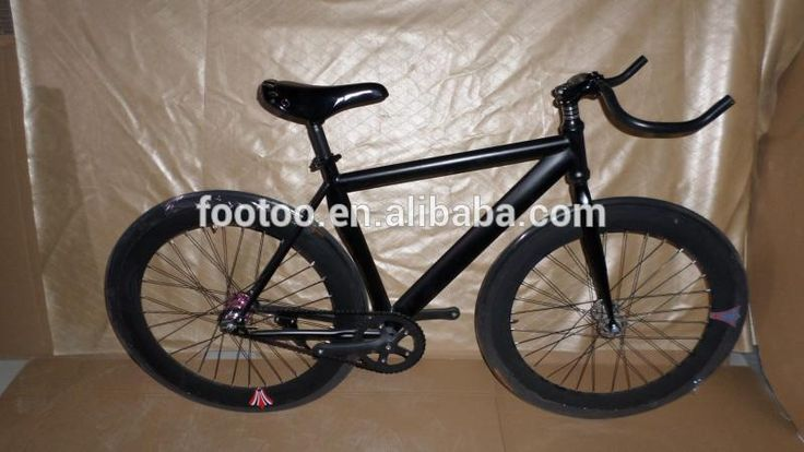 Cheap price of high quality road bicycle/bicicleta de carretera/bicicleta de estrada #bicycles, #Bicicletas