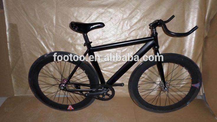 Cheap price of high quality road bicycle/bicicleta de carretera/bicicleta de estrada #bicycles, #Bicicletas