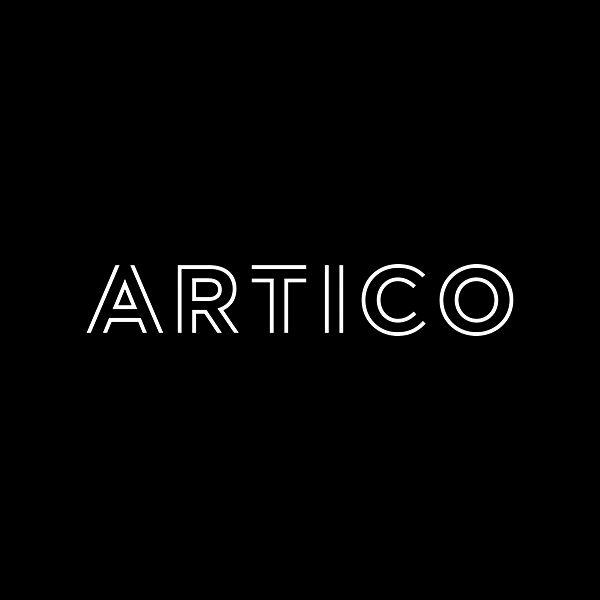 Artico _ Aesse Studio