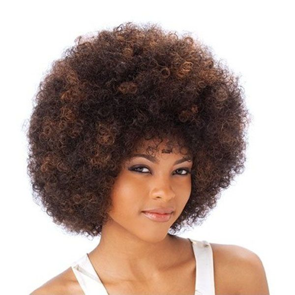 crochet hair styles afro wig no www pixshark images galleries 2417