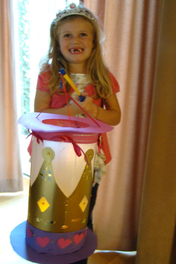 #stmaartenBruna #lampion #disney #prinses #stmaarten #sintmaarten #kroon #kroontje #crown