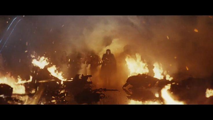Star Wars: The Last Jedi Full Movie Online HD-1080p | 123Movies