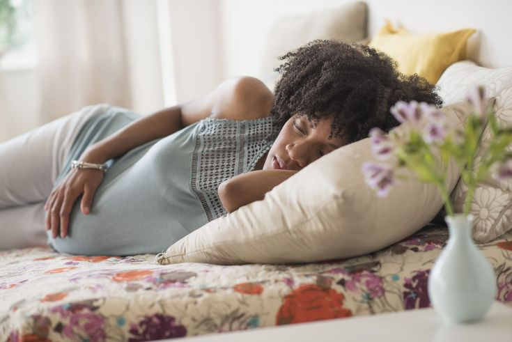 While bleeding during pregnancy may be a sign of miscarriage, another possible explanation may be a subchorionic hematoma which is often more manageable.