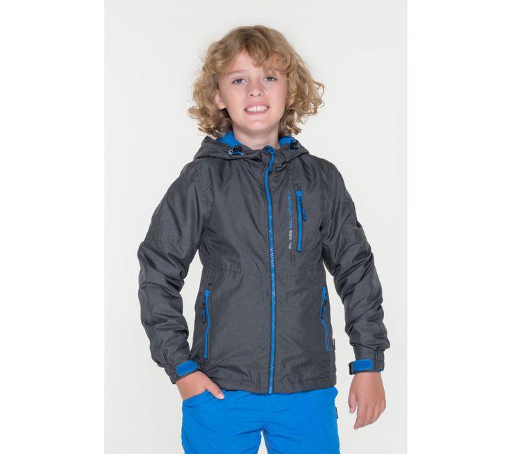 Chlapčenská jesenná bunda Sam 73 | modino.sk #modino_sk #modino_style #style #fashion #sam73