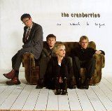 No Need To Argue (album) by The Cranberries...I need this cd..unless there is another one with the song ZOMBIE!