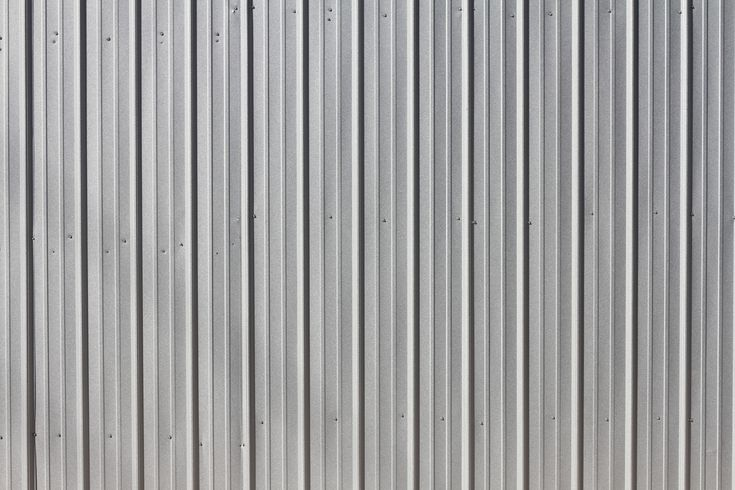 Corrugated Panel Lowes Google Search Corrugated Metal