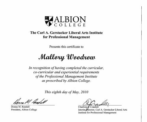 10 best Mallory Woodrowu0027s Resume images on Pinterest Resume - economics major resume