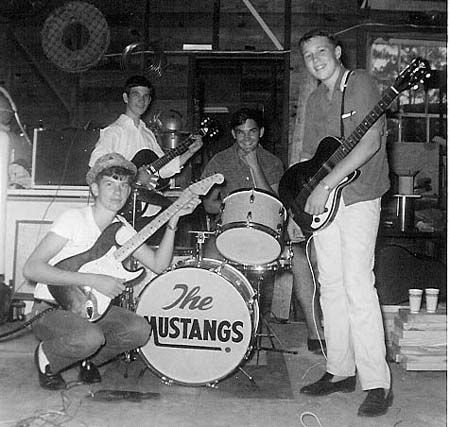 30 Best Great Garage Bands Images On Pinterest Music