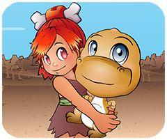 Chơi game nuôi khủng long của game 24h | Game 24h | Pinterest | Long a and  Games