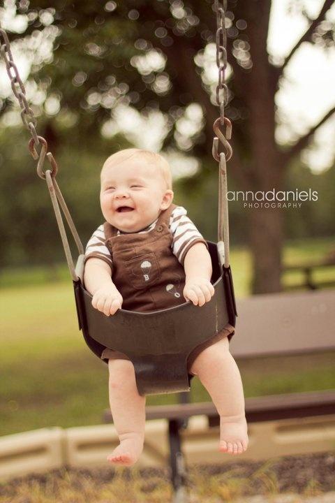 Sweet baby boySweets Baby, Boys Cuteasabutton, Baby Joy, Wonder Pics, Baby Boys, 1St Birthday Pictures, 1St Birthdays, Boys Tammybehel, Boys Cute As A Buttons