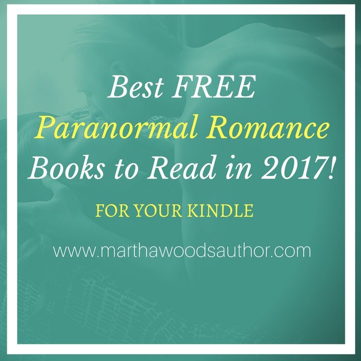 http://marthawoodsauthor.com/index.php/2017/03/17/best-free-paranormal-romance-books-to-read-in-2017/