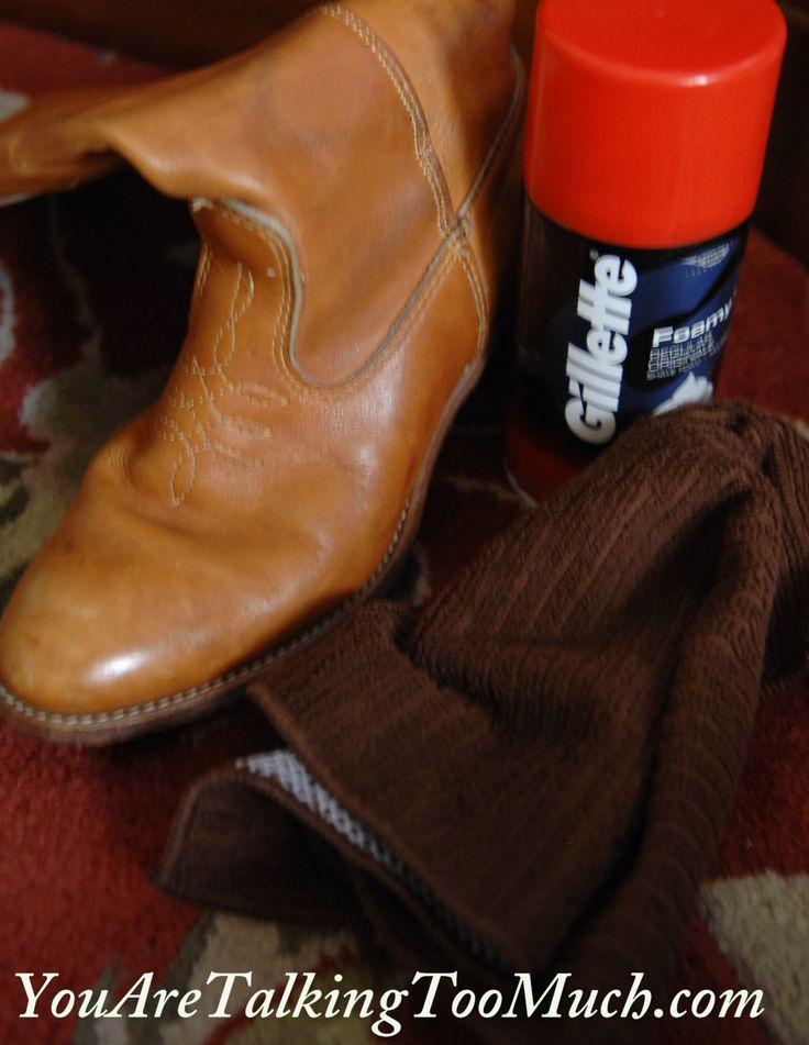frye boots 5 how to soften and clean them YouAreTalkingTooMuch.com