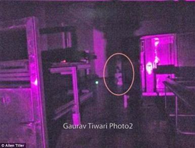 young-asylum-ghost.jpg - Photo: Allen Tiller