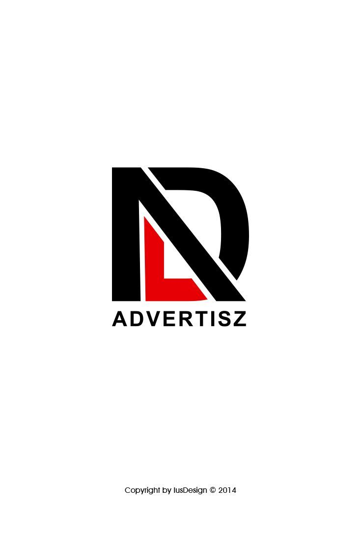 Advertisz (advertisement agency) 2014.