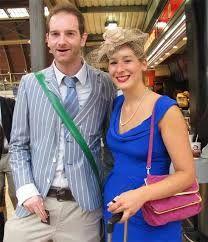 Image result for henley regatta mens fashion
