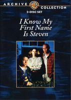 Steven Stayner... DVD