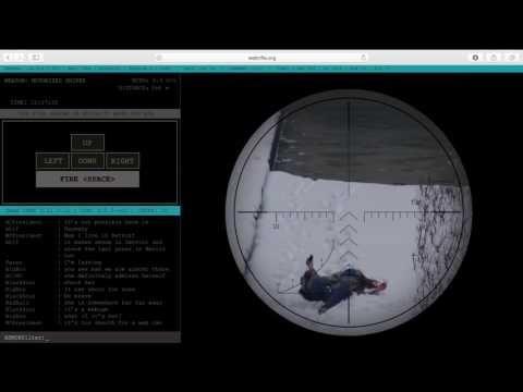 「遊びのつもりが、本当に人を殺してしまった…」銃規制を訴える衝撃の実験動画『Every 27th』 | AdGang