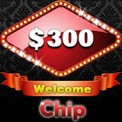 Money Storm Casino No Deposit Bonus