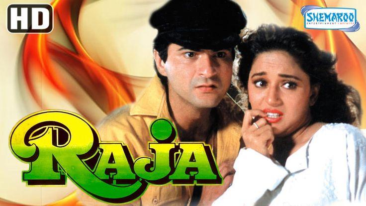 Watch Raja HD - Madhuri Dixit - Sanjay Kapoor - Paresh Rawal - Hindi Full Movie watch on  https://free123movies.net/watch-raja-hd-madhuri-dixit-sanjay-kapoor-paresh-rawal-hindi-full-movie/